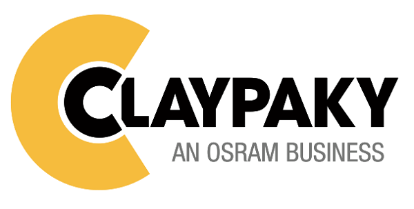 Claypaky changes its U.S. distribution system with launch of U.S. sales and operation center