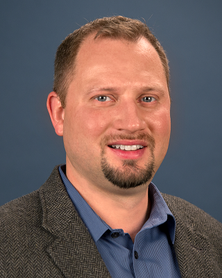 TJ Adams has been promoted at QSC to VP, Systems Product Strategy and Development