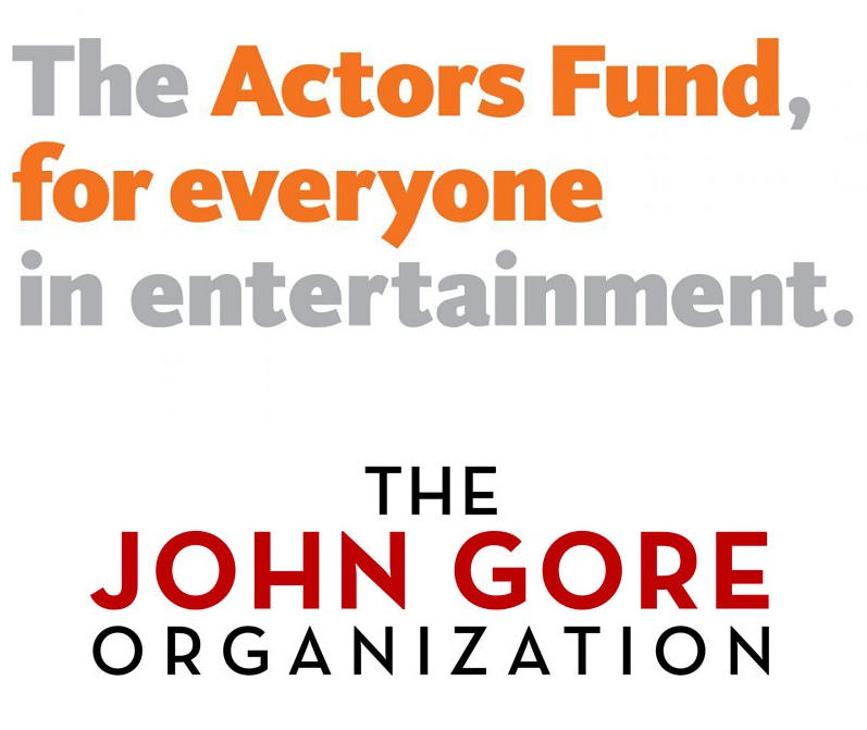 The Actors Fund and The John Gore Organization have partnered to form The Actors Fund Flu Shot Program for theatrical touring companies