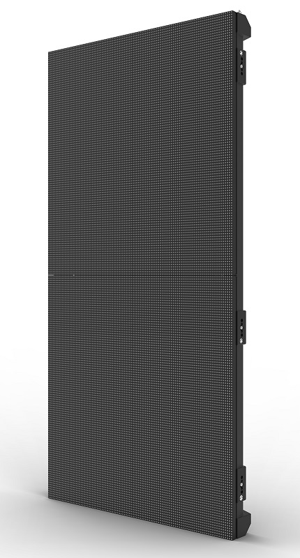 The F2 2.9mm LED video panel from CHAUVET