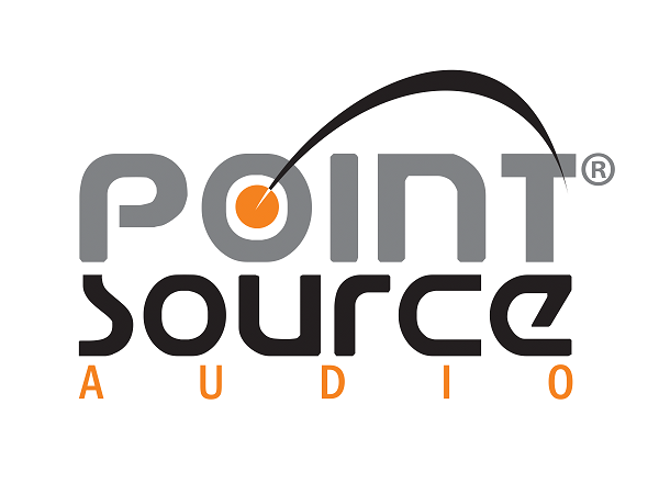 Point Source Audio has received its fourth patent for its CO2 Confidence range of mics