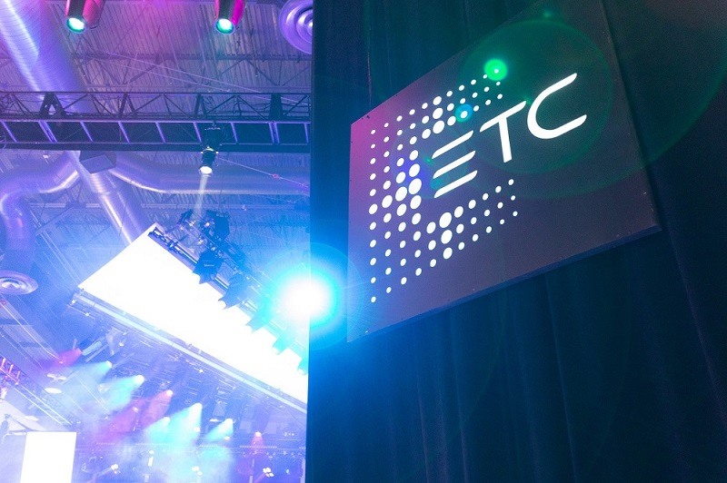ETC has a lot on offer at LDI 2019