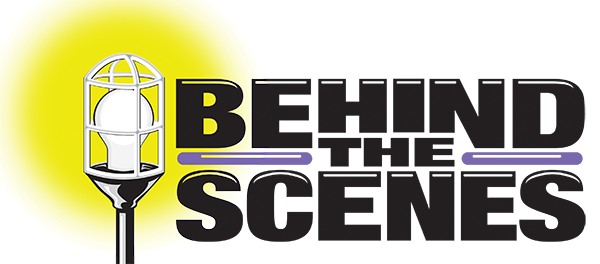 The Behind the Scenes charity has awarded $1 million dollars in grants