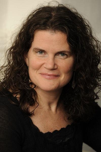 Elaine J. McCarthy