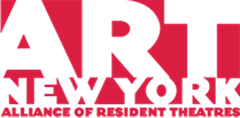 The A.R.T/New York Theatres will open in November.