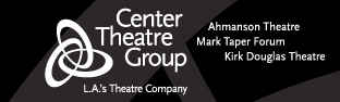 Center Theatre Group's new Facebook app aims to make it easier for friends to plan a night out at the theatre.
