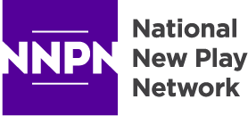 National New Play Network logo