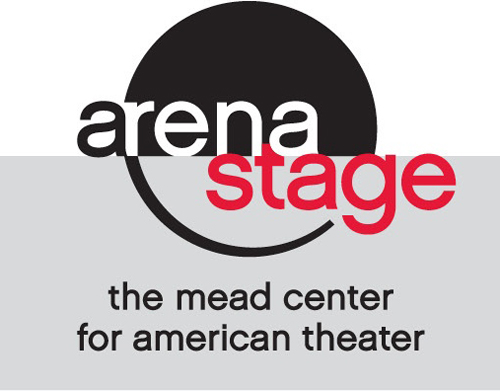 The Arena Stage will celebrate their Allen Lee  Hughes Fellowship program March 31-April 1.