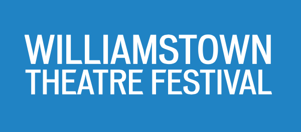 The Williamstown named four commissioned playwrights and a playwright-in-residence.