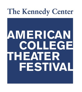 The 2016 Kennedy Center American College Theater Festival took place April 12-16 in Washington, D.C.