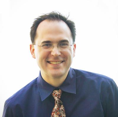 SD Editor Jacob Coakley