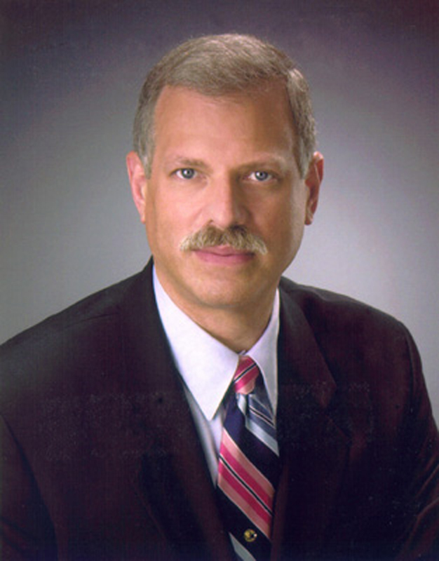 Robert T. Sataloff, chairman of the Department of Otolaryngology—Head and Neck Surgery at Drexel University College of Medicine