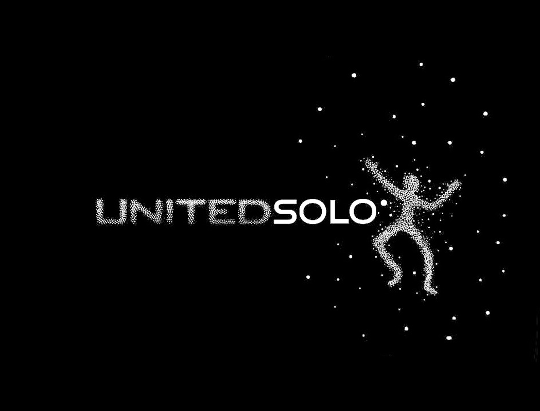 The deadline for submission to the United Solo fest is May 16.