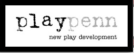 Six plays will be rehearsed and produced as staged readings at the PlayPenn annual conference in July.