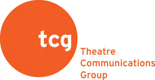 Philip Himberg is the new board president for Theatre Communications Group