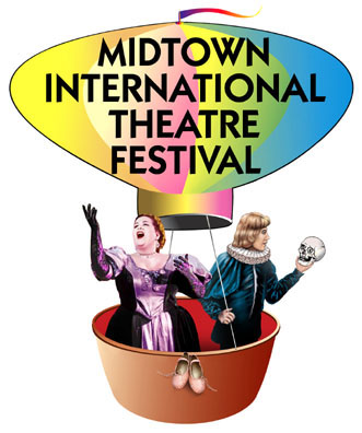 Emileena Pedigo is leaving Midtown International Theatre Festival to launch her own production company this fall.