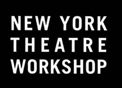 The New York Theatre Workshop 2050 Fellowship supports six playwrights in its 2013/2014 cohort.