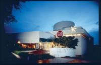 DALLAS, TX — Dallas Theater Center's managing director, Mark Hadley, has announced the 2007-08 season, a lineup of classics, musicals and contemporary fare.